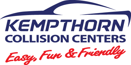 Kempthorn Collision Center